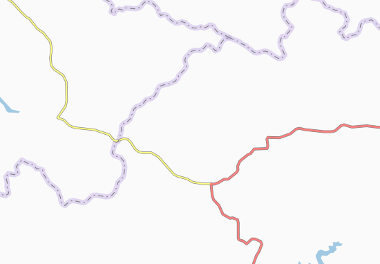 Mappe-Piantine Naeseong