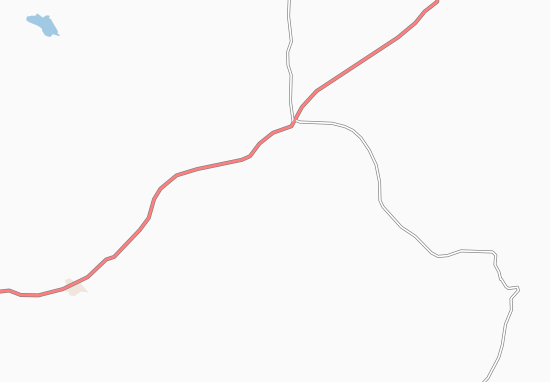 Ramian Map