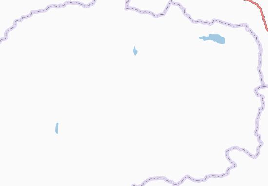 Rubot Map