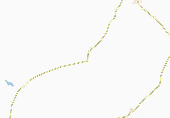 Mapas-Planos Qingxu