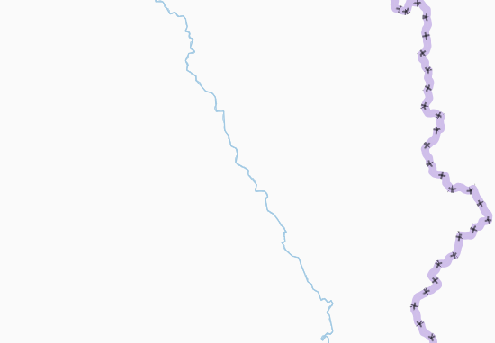 Mappe-Piantine Tokhtamysh