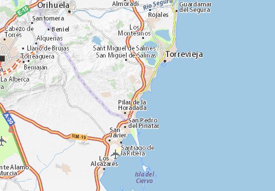 Alicante Restaurants Michelin