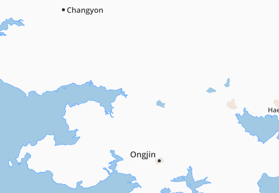 Mappe-Piantine Taetan