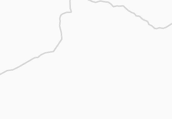 Mappe-Piantine Heris