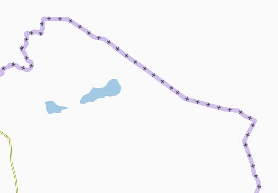 Mappe-Piantine Rangkul