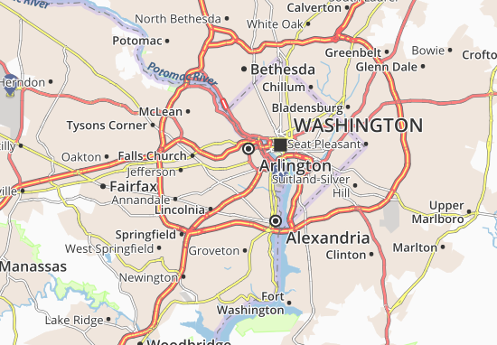 washington dc attractions map with Map Arlington Village   Virginia United States on Argassi Hotels 622 additionally attr Dxb Att Meal at Rainforest Cafe besides Harrisburg Real Estate And Market Trends moreover Map Arlington Village   Virginia United States also Guide Penn Quarter Chinatown Day And Night.