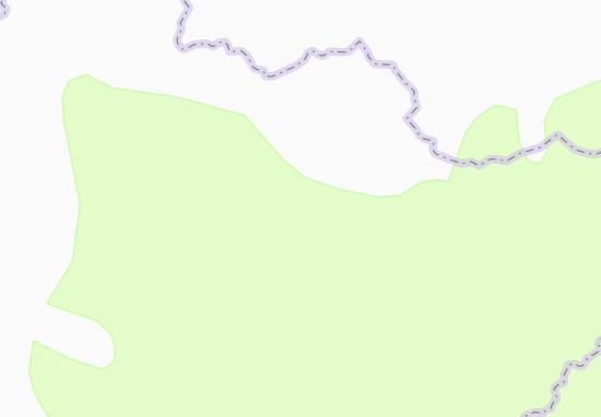 Pashimgar Map