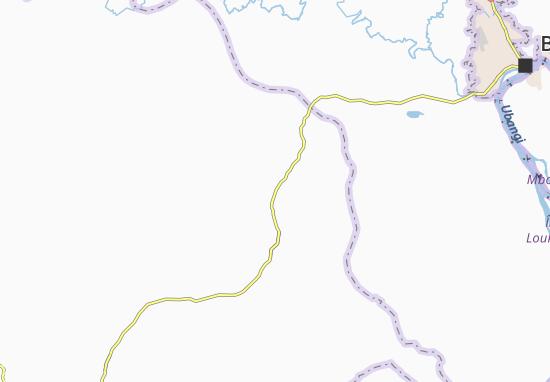 Mappe-Piantine Pesselle