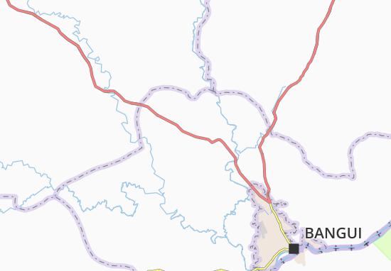 Mappe-Piantine Bosele
