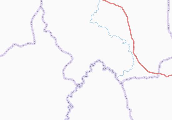 Carte-Plan Gopala