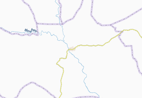 Carnot Map