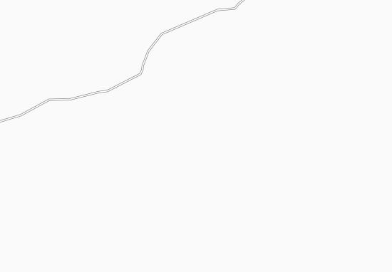Mappe-Piantine Irkli