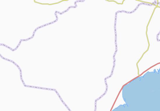 Mappe-Piantine Cheildag