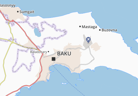 Mappe-Piantine Byul' Byuli