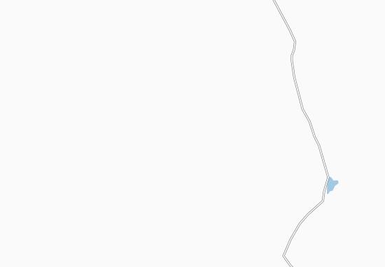 Mappe-Piantine Qianmengdumu