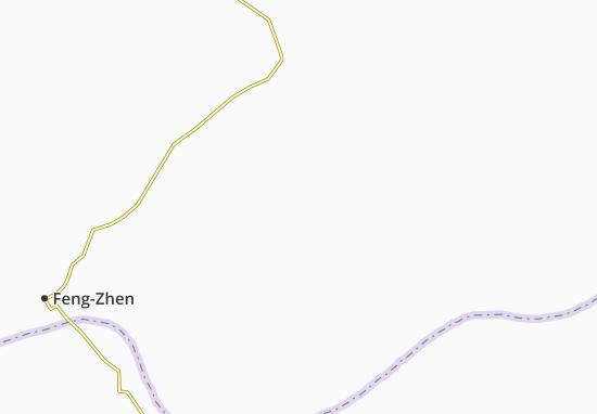 Mapas-Planos Yuan-Shan-Tsun
