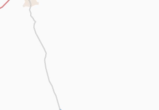 Hougonglama Map