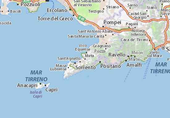 Mapas-Planos Meta