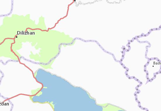 Mapas-Planos Gelkend