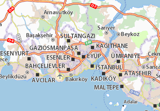 find any address on the map of rami yeni or calculate your itinerary to and from rami yeni find all the tourist attractions