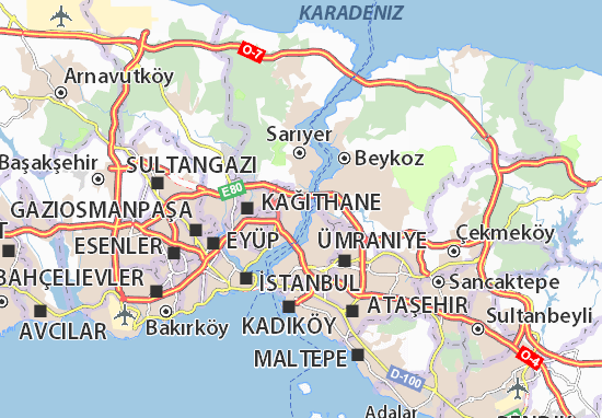 are you looking for the map of bebek find any address on the map of bebek or calculate your itinerary to and from bebek find all the tourist attractions
