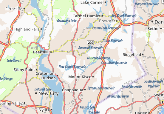 Yorktown Map on colonial forge map, chilhowie map, delaware river map, york county va map, revolutionary war map, tabb high school map, germantown map, long island map, bennington map, cherrydale map, cowpens map, grafton high school map, valley forge map, battle of bunker hill map, vincennes map, holmesburg map, new orleans map, windcrest map, independence map, lexington map,