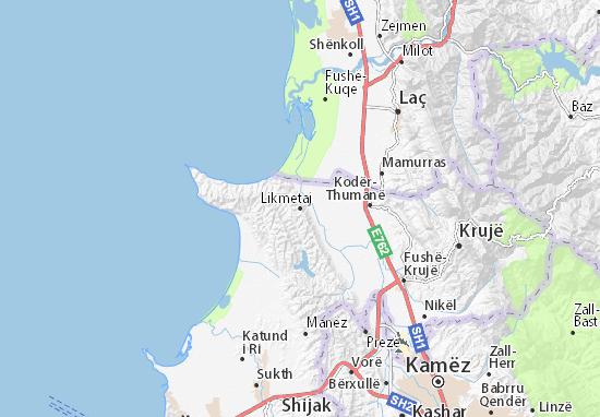 Mapas-Planos Likmetaj