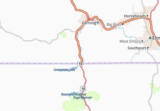Mapas-Planos Lindley