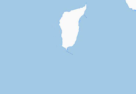Carte-Plan Aonae