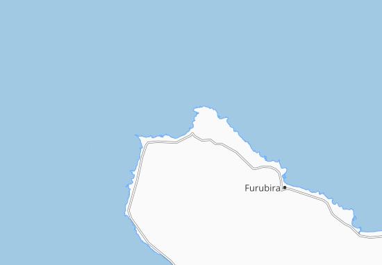 Notsuka Map