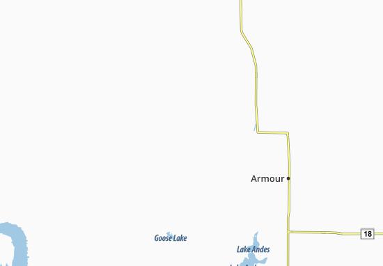 Map of Iowa Michelin Iowa map ViaMichelin – Iowa Tourist Attractions Map