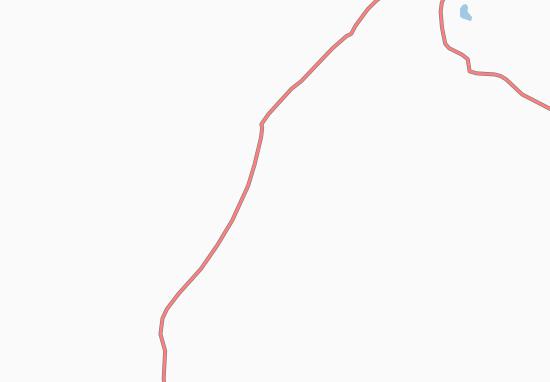 Mappe-Piantine Huang-Tsao-Liang