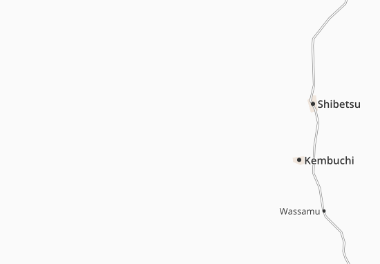 Seiwa Map