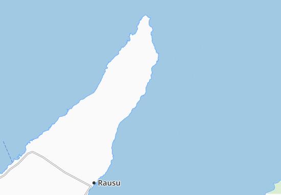Mapas-Planos Kobukarikotan