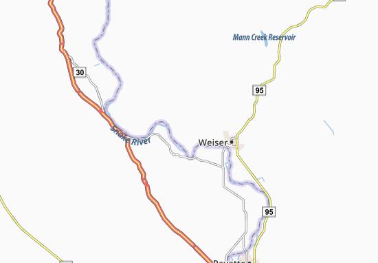 Jonathan Map