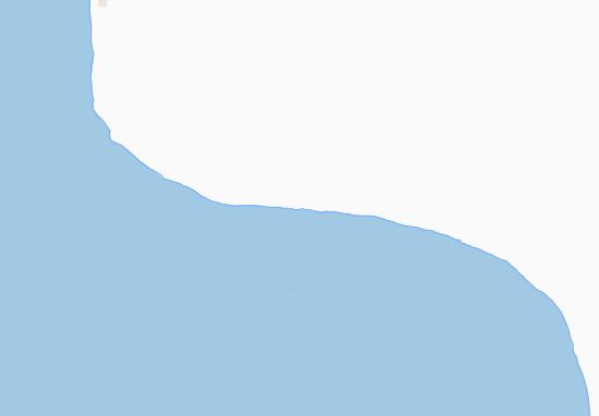 Mapas-Planos Kyzylozen