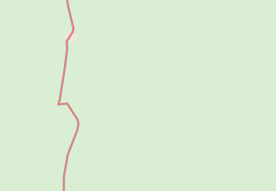 Kaart Plattegrond Baojia