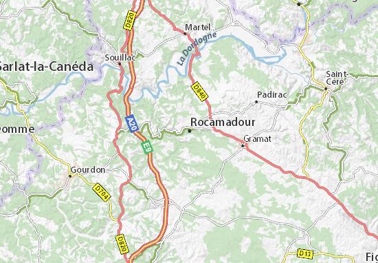 rocamadour-carte