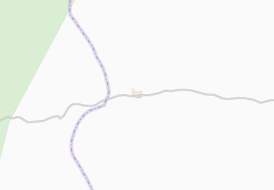 Mappe-Piantine Wuchang