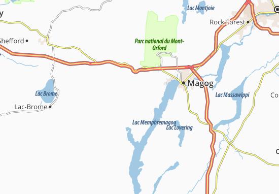 Map of Austin Michelin Austin map ViaMichelin – Tourist Attractions Map In Austin