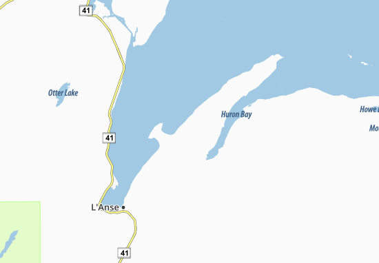 Aura Map