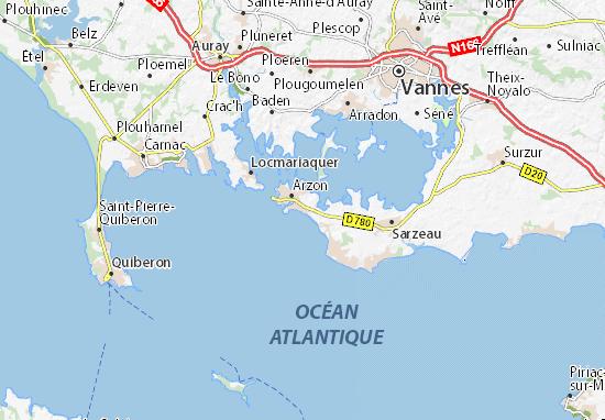 Michelin Restaurant Ile De France