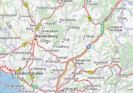 Endersen Map Detailed Maps For The City Of Endersen Viamichelin