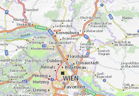Hotels In Klosterneuburg Osterreich