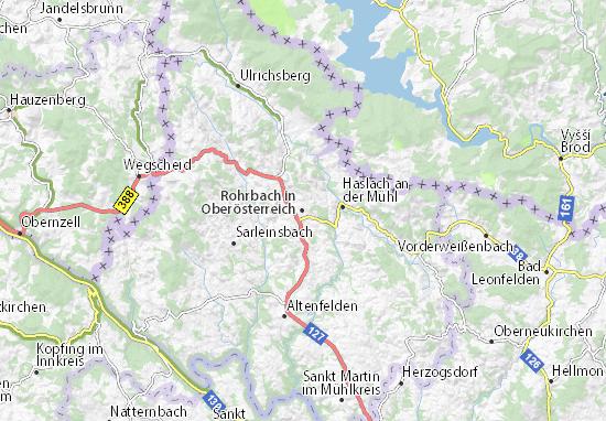 Hotels In Rohrbach Deutschland