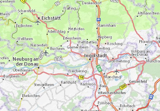 Friedrichshofen Map: Detailed maps for the city of ... on map of afghanistan and surrounding countries, map of switzerland, map of europe and middle east, map of fribourg, map of atlanta, map of swiss alps, map of rothenburg, map of stuttgart, map of geneva, map of world, map of basel, map of cambridge, map of russia and neighboring countries, map of asia, map of chernobyl, map of winterthur, map of san francisco, map of tyrol, map of la chaux-de-fonds, map of st. moritz,