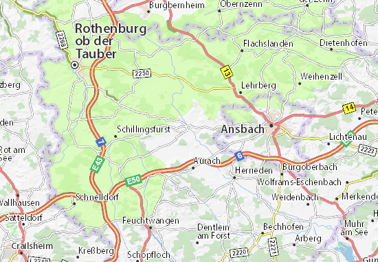 are you looking for the map of sachsen find any address on the map of sachsen or calculate your itinerary to and from sachsen find all the tourist