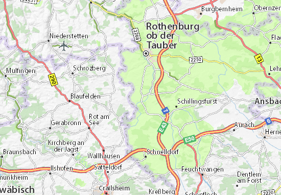 are you looking for the map of insingen find any address on the map of insingen or calculate your itinerary to and from insingen find all the tourist