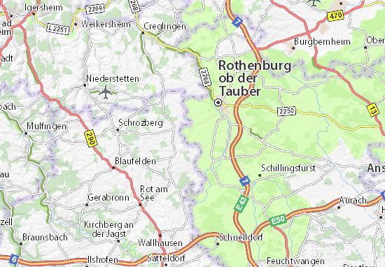 are you looking for the map of bettenfeld find any address on the map of bettenfeld or calculate your itinerary to and from bettenfeld