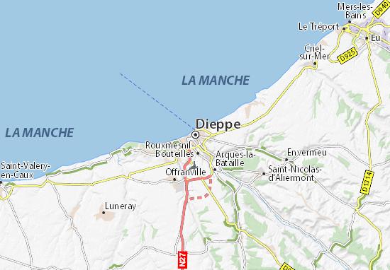 plan-de-dieppe